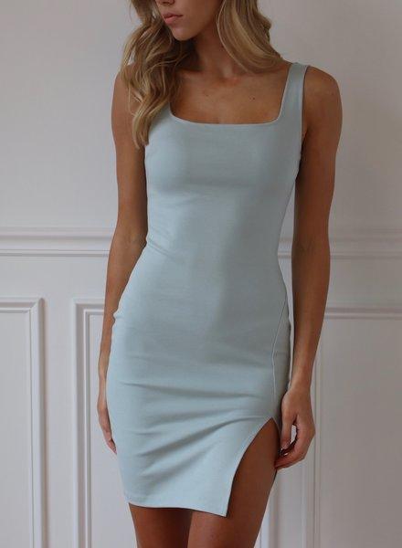 Lovely Day sarah dress
