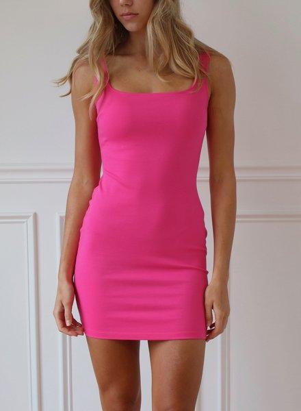 Lovely Day isabel dress