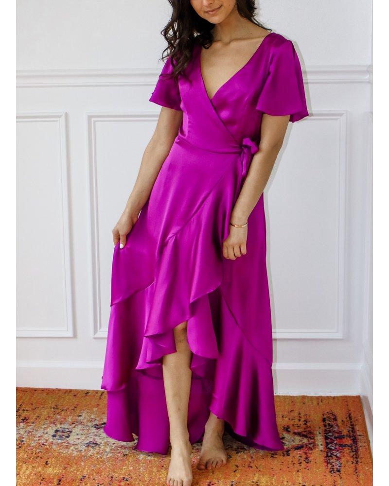 petalroz fifi dress