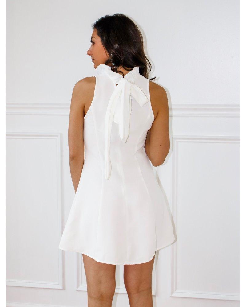 Do & Be bree dress