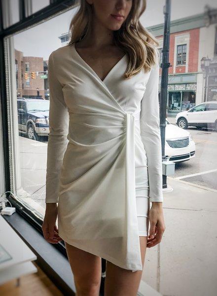 Lovely Day Celine dress