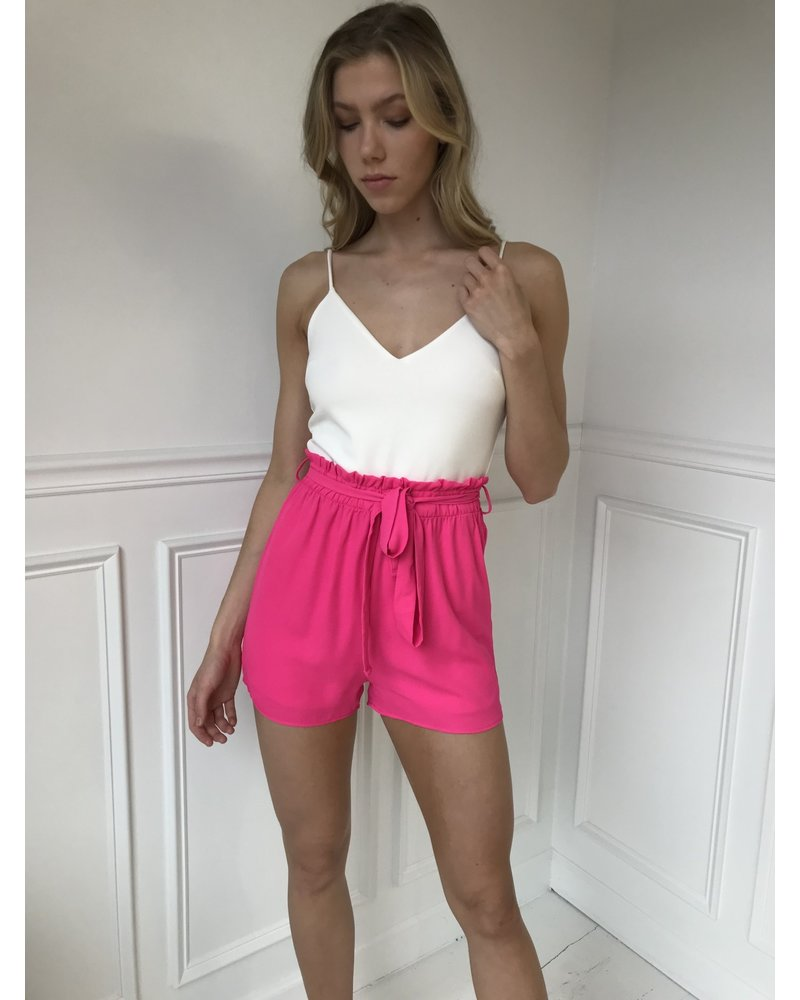 shop17 amy romper
