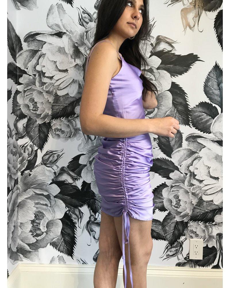 Renamed lyla dress