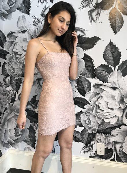 Lovely Day trin dress