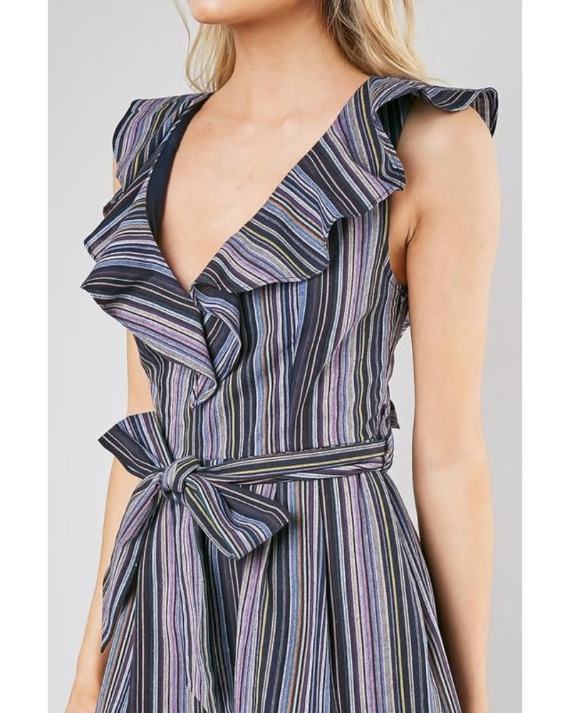 Do & Be margo romper