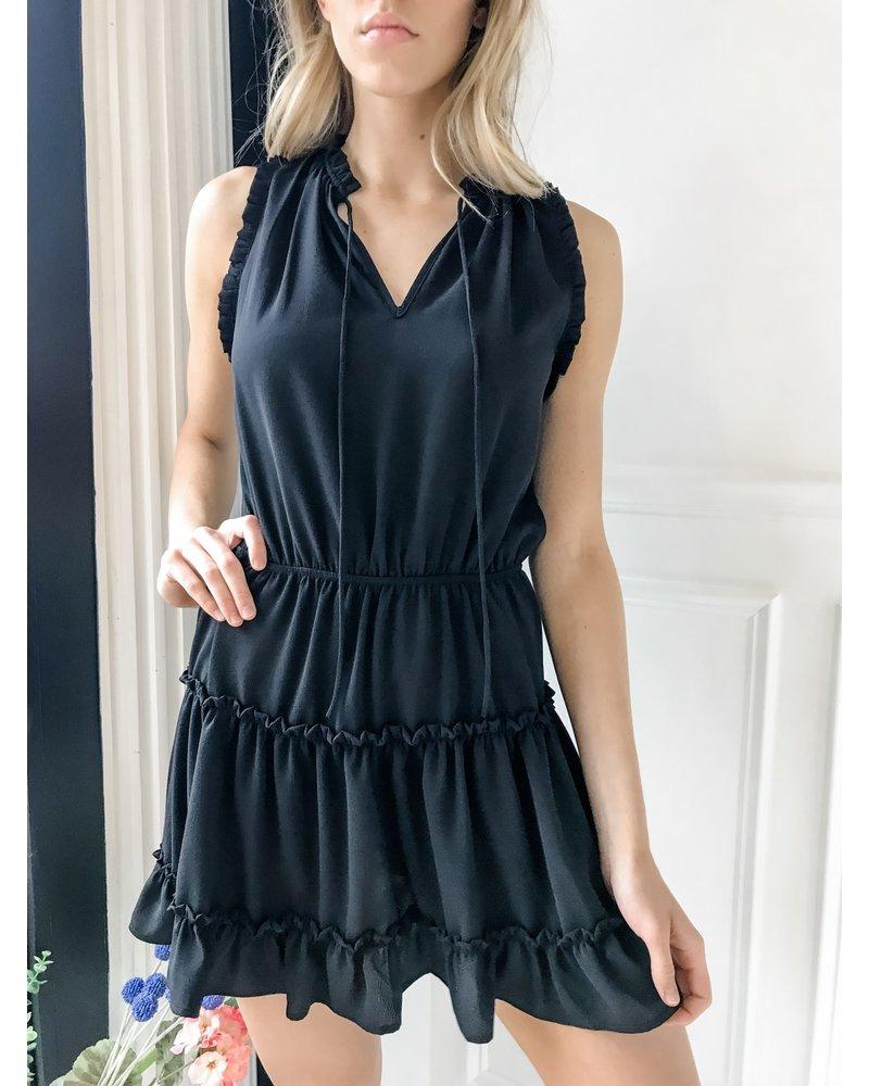 Tyche norah dress