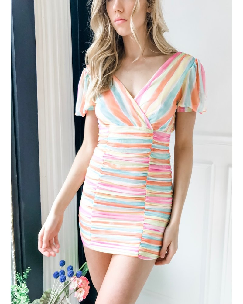 hello miss isabel dress