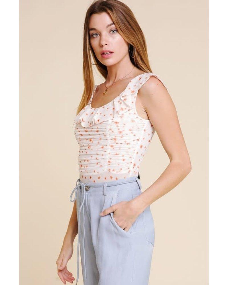 hello miss lilly bodysuit