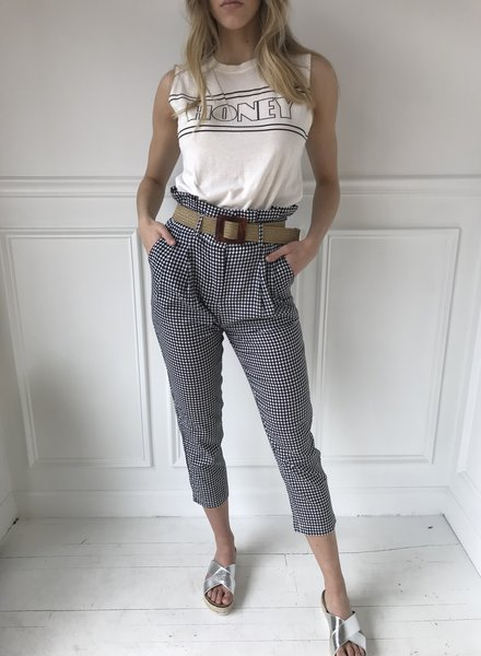 essue amara pants