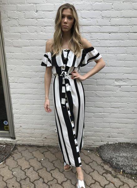 Sage kim dress