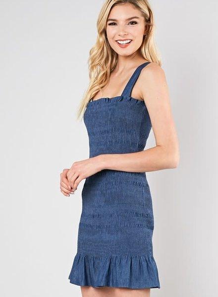 Do & Be Ryleigh dress