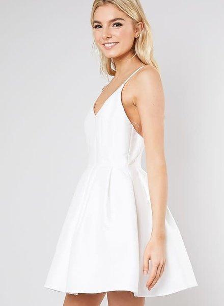 Do & Be jordyn dress