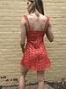 just me payton dress