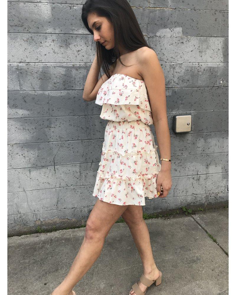 8birdies rebecca skirt
