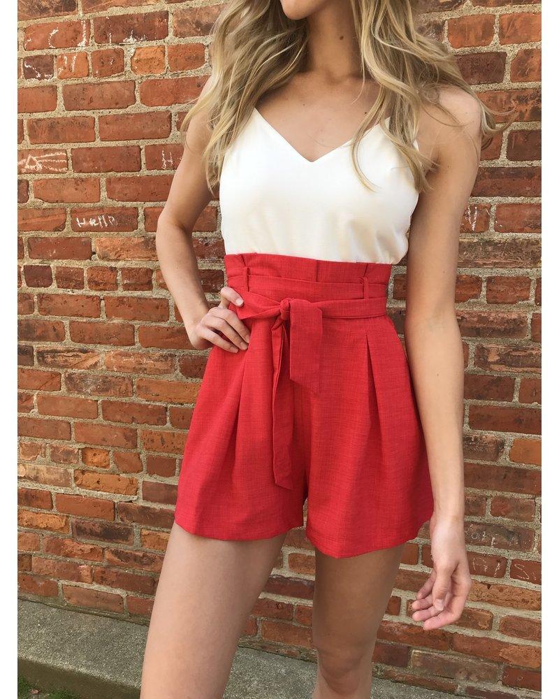 clothing company laila romper