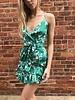dygarni lucia dress