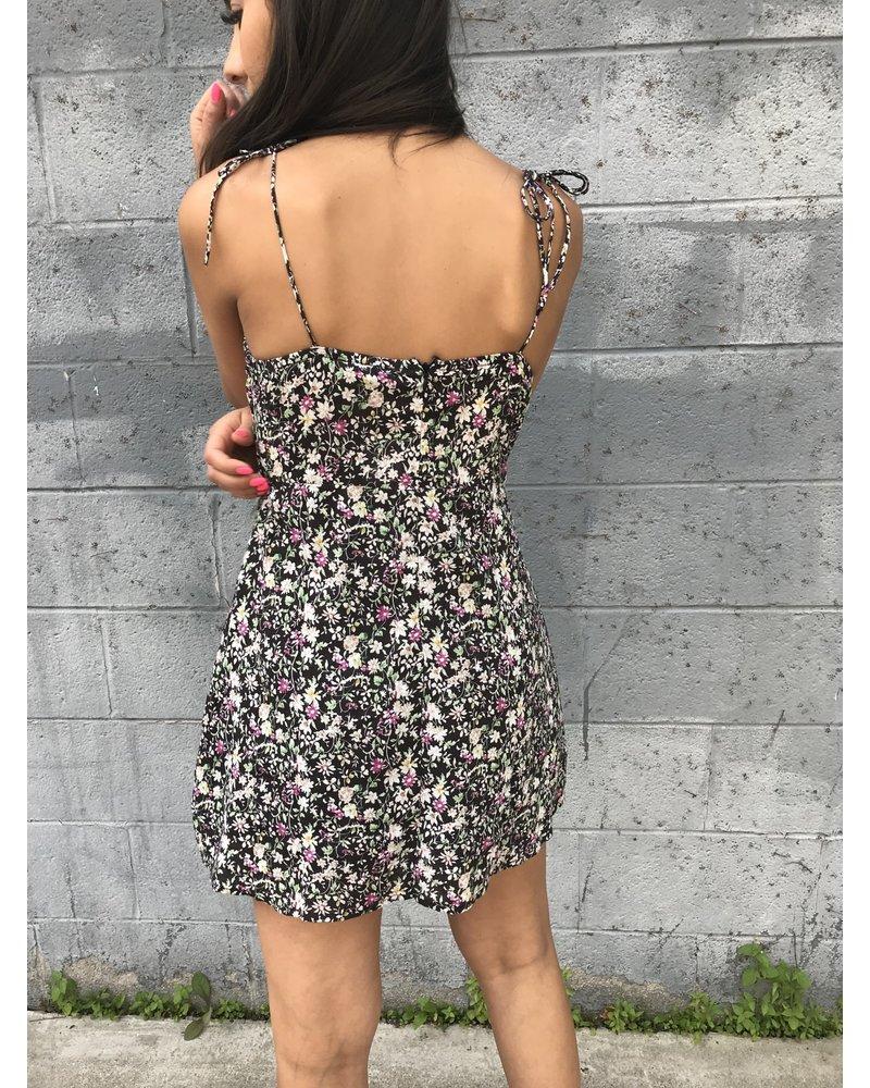 o.vianca gemma dress