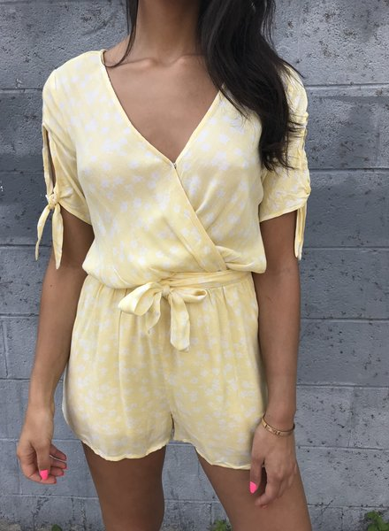 crescent kate romper