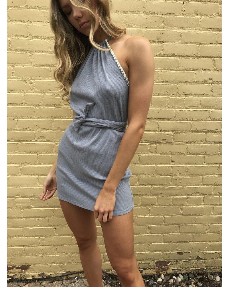 hello miss ari dress