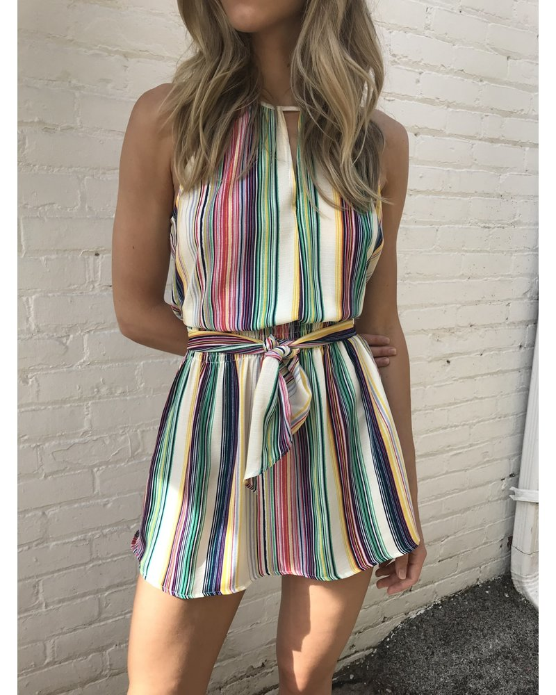 Do & Be mia romper