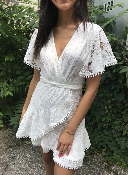 The Vintage Shop riley dress