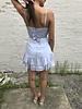 Latiste addison dress