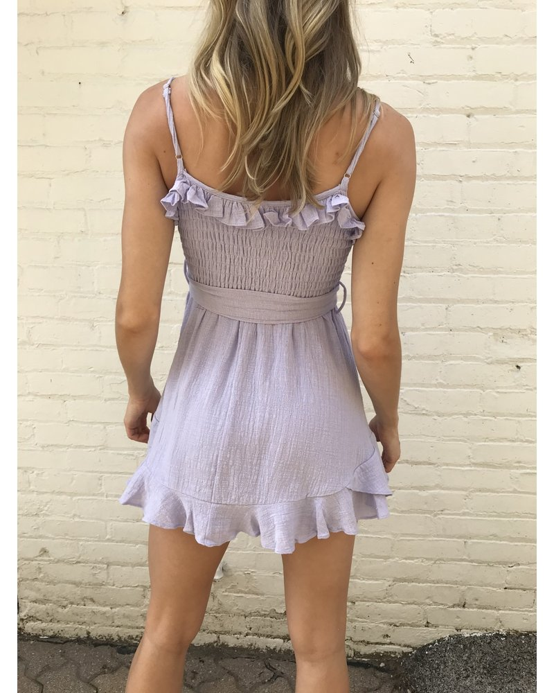 skylar madison Skylar dress