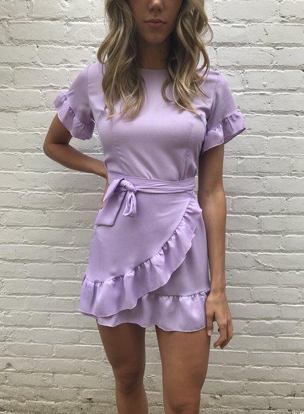 Dresscode marni dress