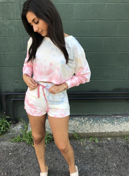 storia ella sweatshirt