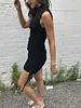 salty Gia dress