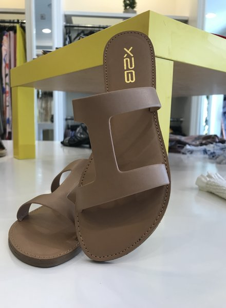 Joia bindy slides