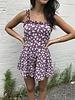 Lovely Day penelope dress