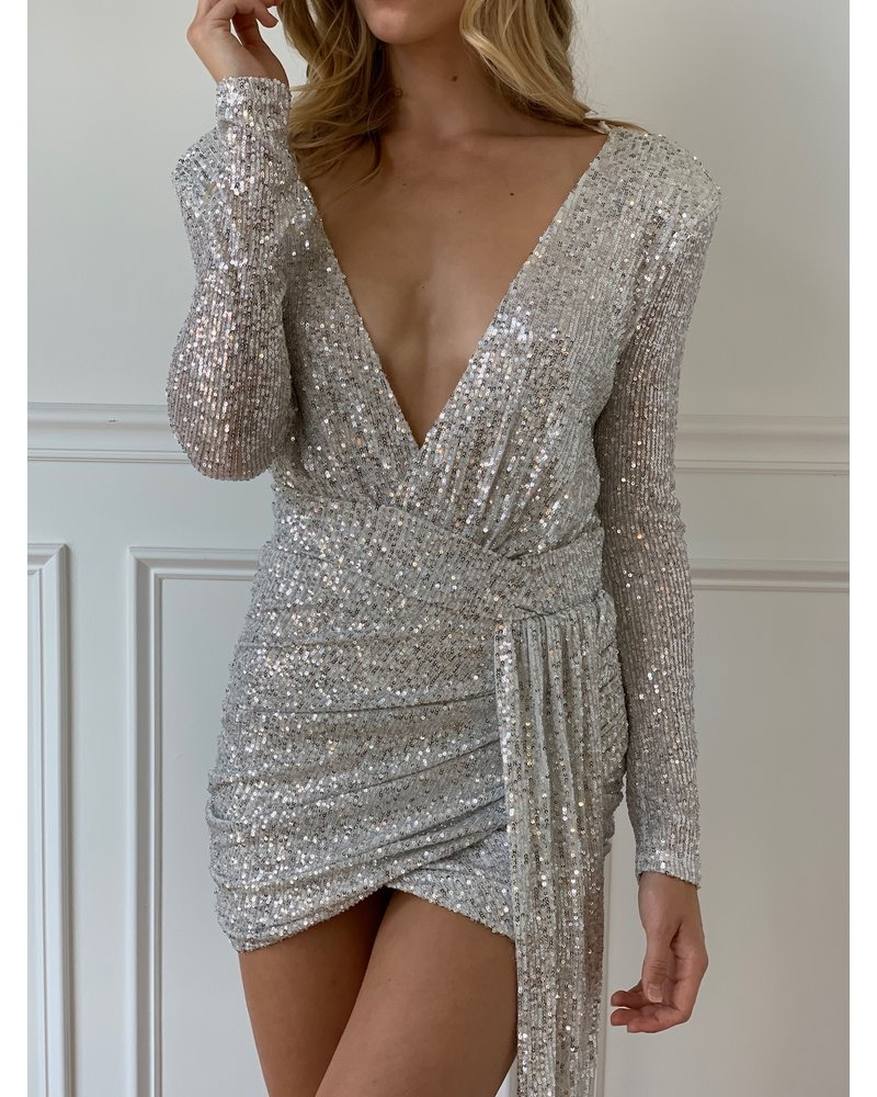 sadie & sage gigi dress