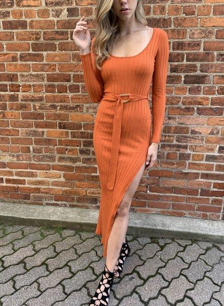 Hera brooke dress