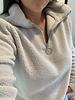 HYFVE evie sweater