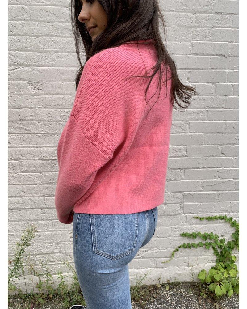 lumiere alice sweater