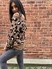 Very J jess sweater
