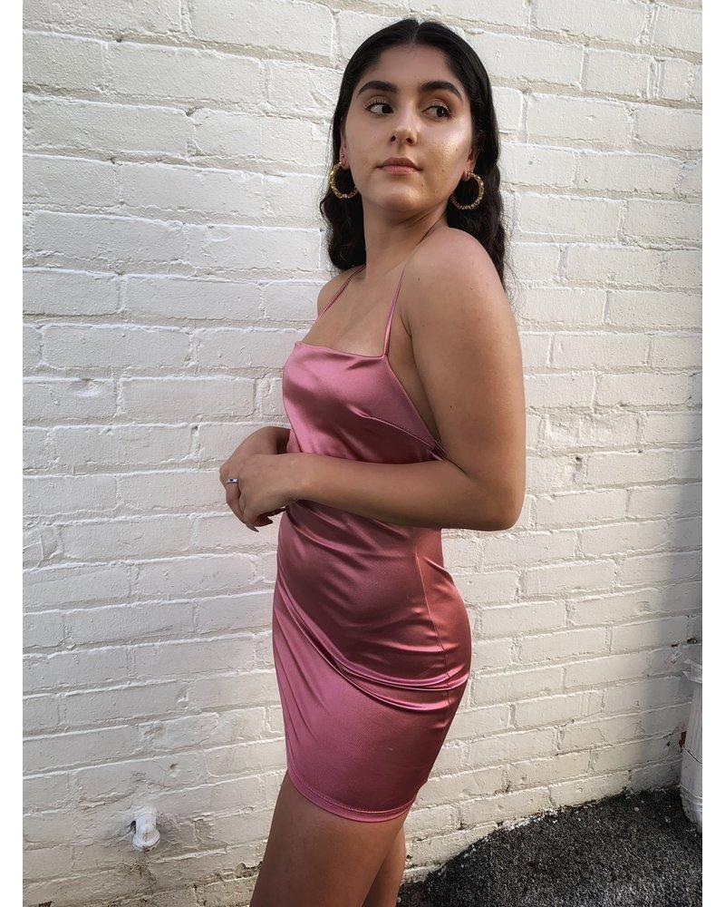 cristina melanie dress