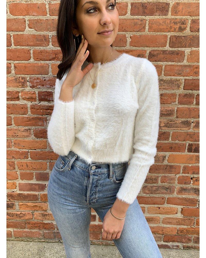 o.vianca clara sweater