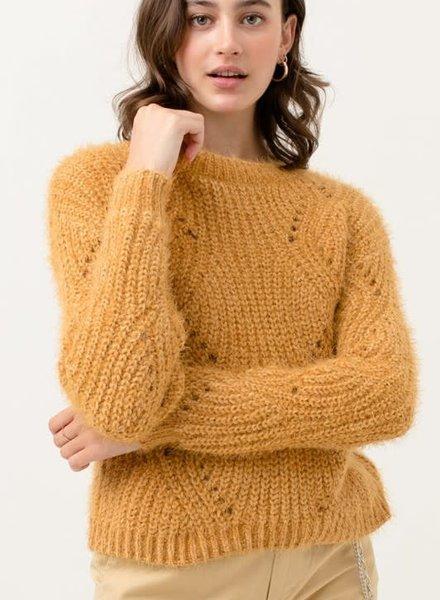 Style Melody samara sweater