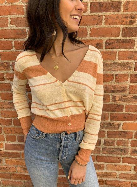 gilli ruth sweater
