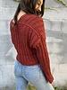 sadie & sage kimberly sweater