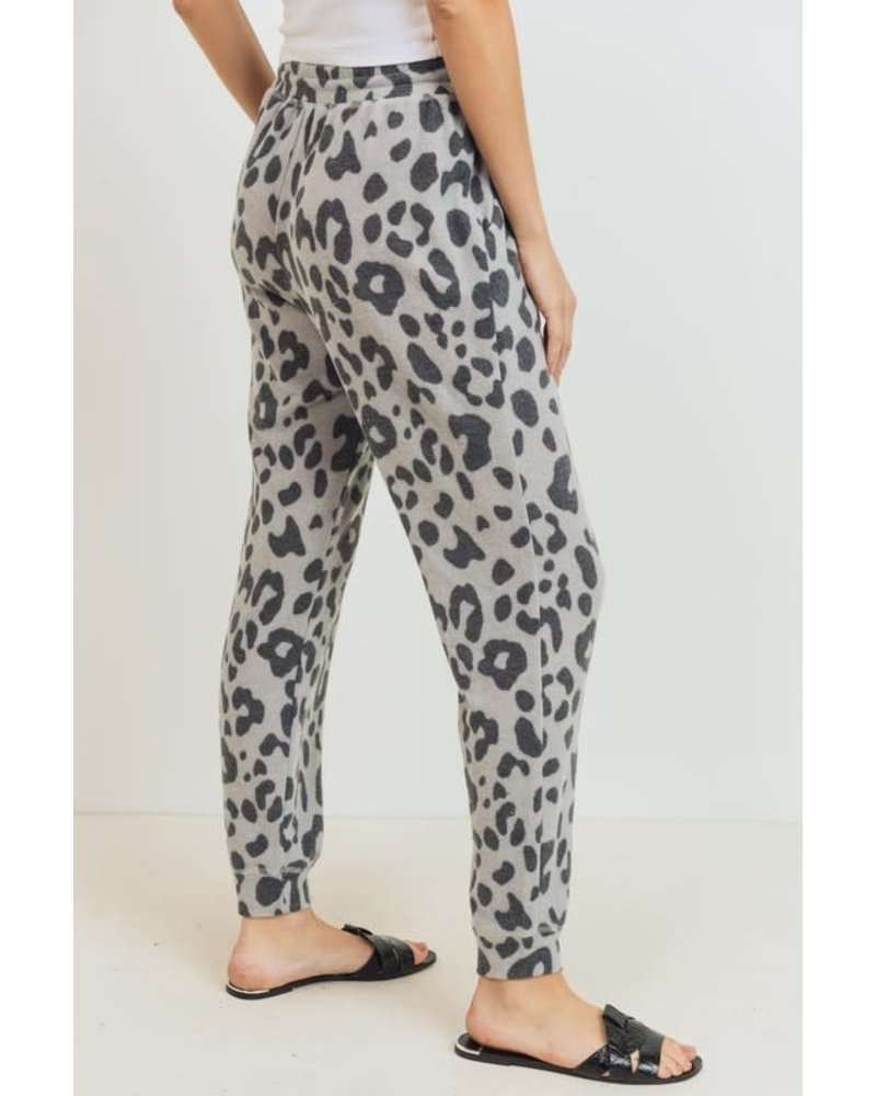 cherish kitty sweatpants