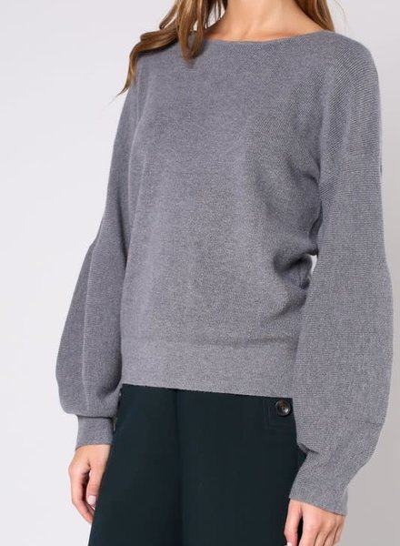 Do & Be eva sweater