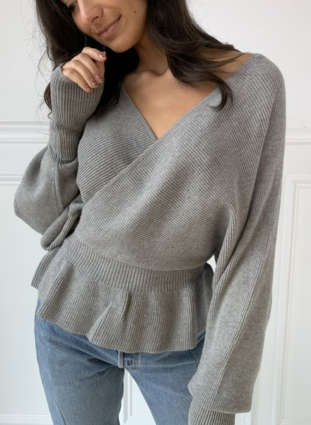 HYFVE eden sweater top