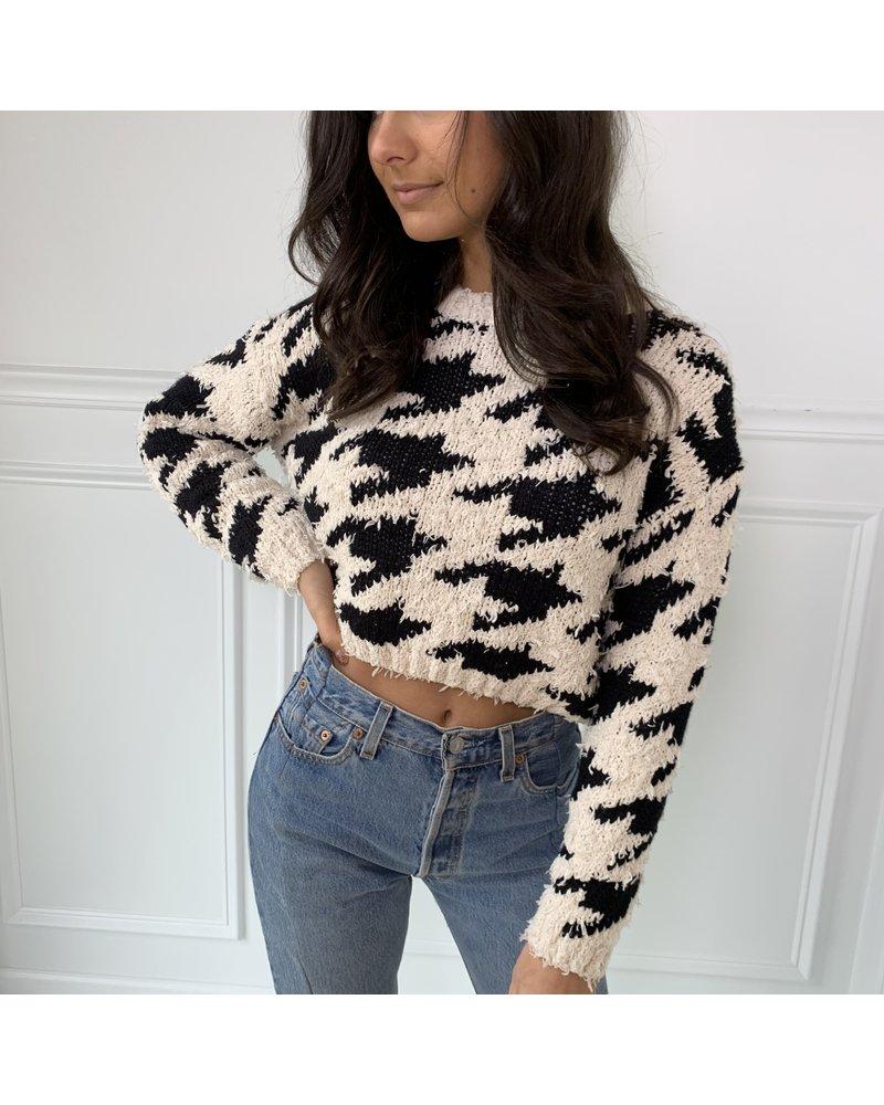 storia charlie sweater