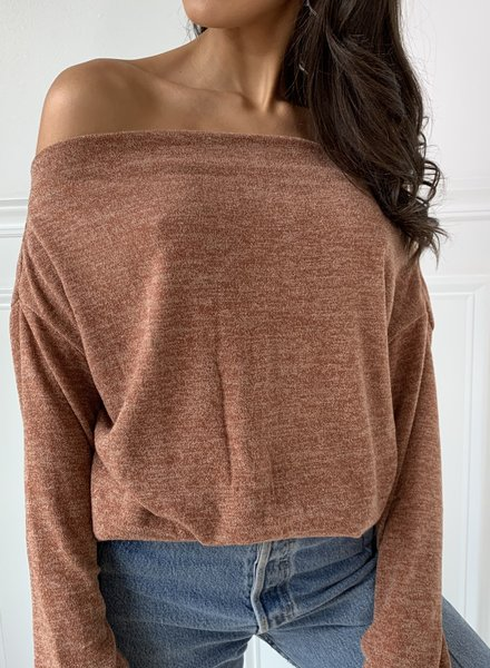 style rack reese top