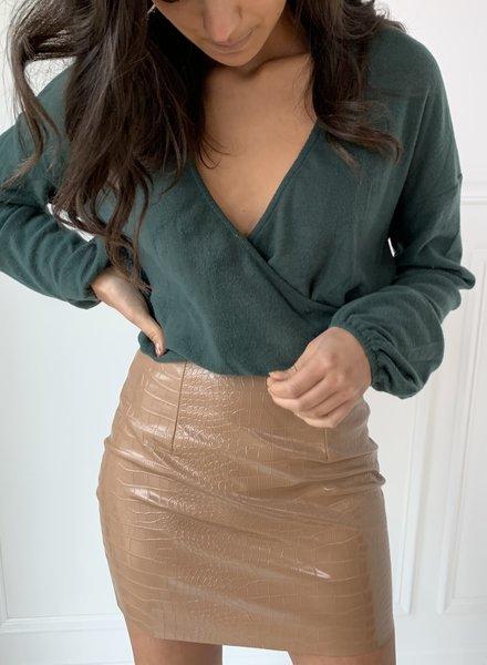 salty lola skirt