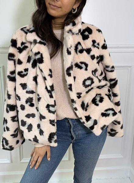 Le Lis london jacket
