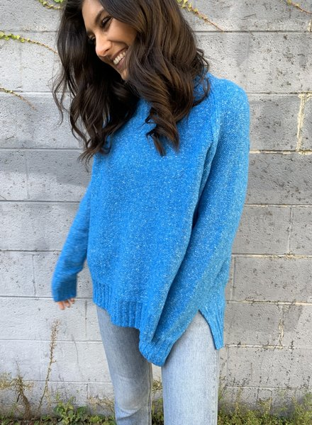 Le Lis kristie sweater